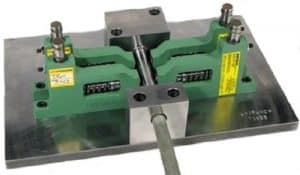 Punching Tool Manufacturer System From UniPunch