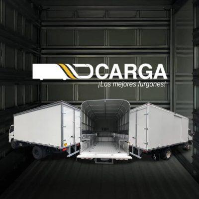 DeCarga